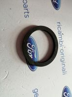 Ford Capri/Cortina/Escort MK2 RS New Genuine Ford thermostat ring